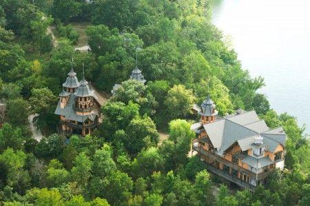Castle For Sale Castle Castles To Visit Manor