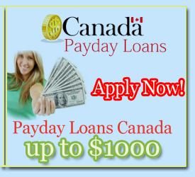 Cash loans in stillwater ok photo 7