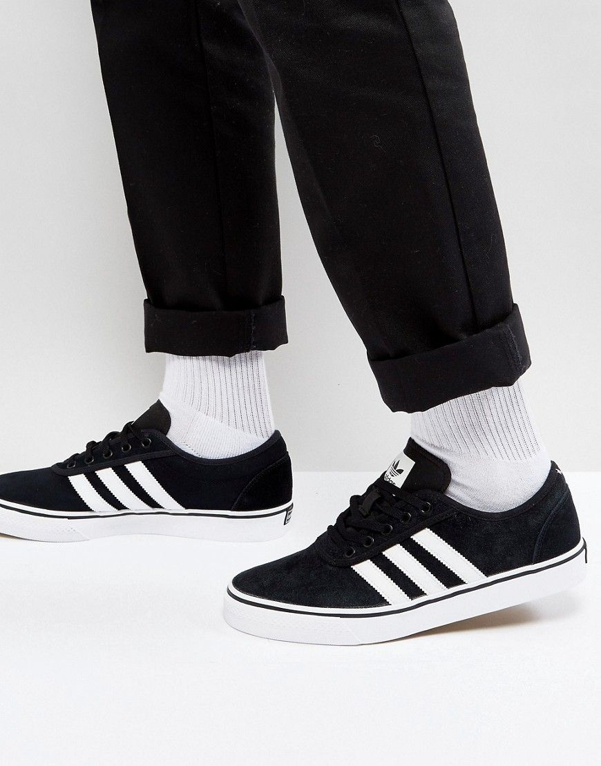 adidas zx 280 spzl (ftwr blanc / ftwr blanc / asphaltgold ftwr blanc)