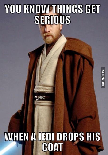 Star Wars Logic Star Wars Humor Star Wars Memes Star Wars Geek