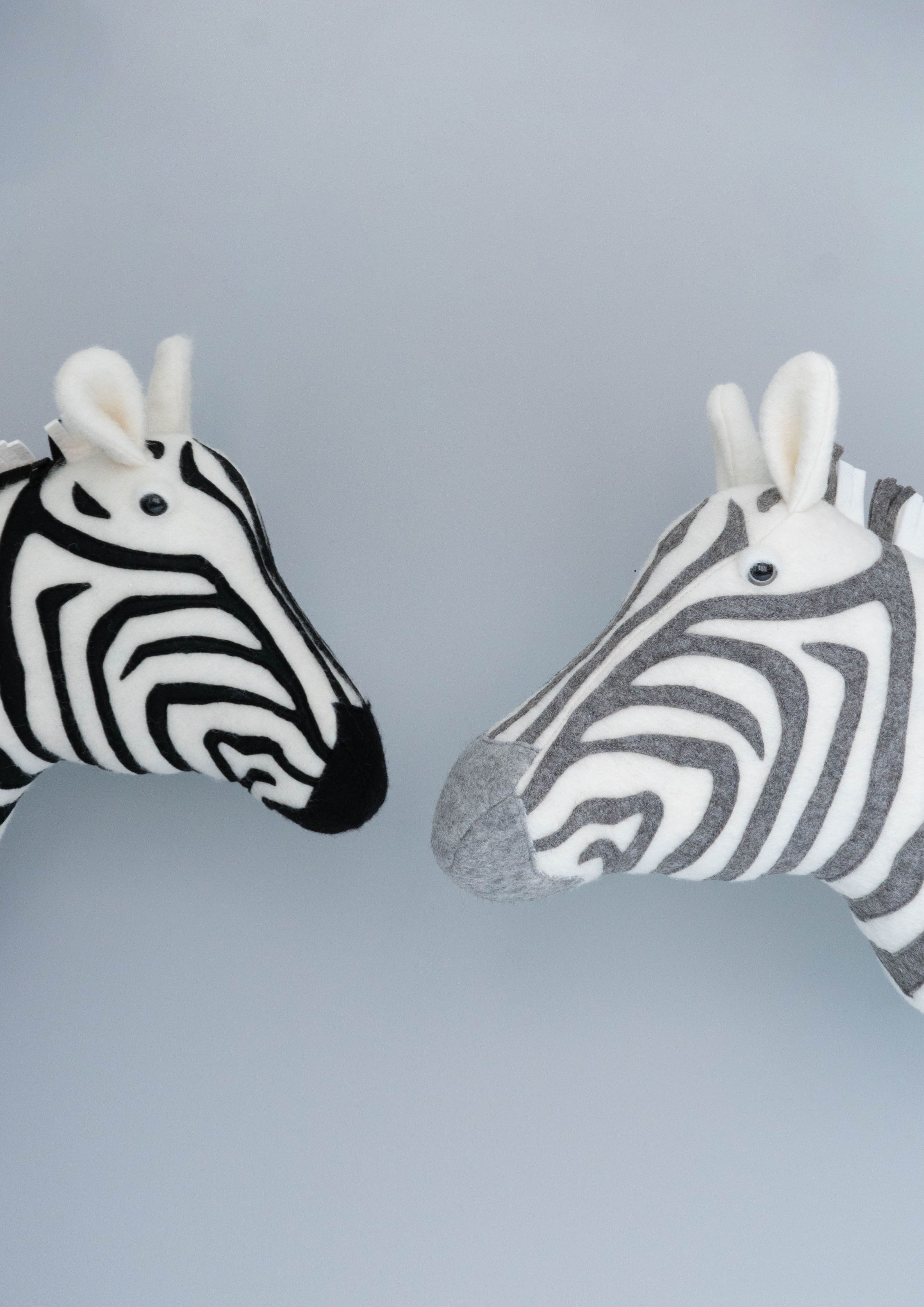 Zebra Head Wall Decor Faux Taxidermy Safari Nursery Decor Etsy In 2020 Safari Nursery Decor Animal Head Decor Faux Taxidermy Nursery #safari #wall #decor #for #living #room