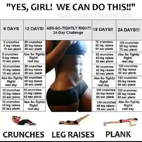 weight loss doctors chandler az