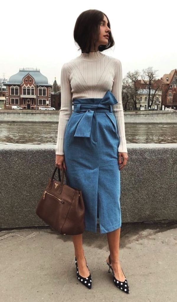 Casual Summer Work Outfits for Professionals  business Casual For Women  Casual Work Outfits for Women  Summer Work Outfits Ideas  Formal Business Attires for Women  Prof...