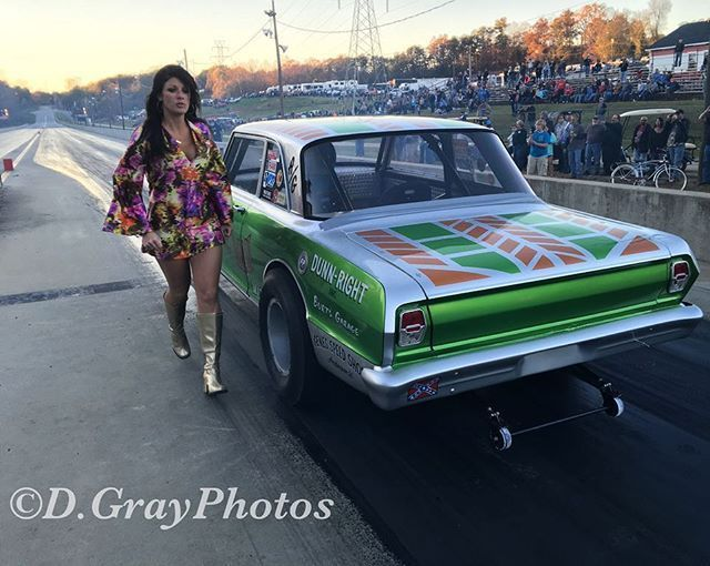 Ray Skillman Chevy >> gasser back up girls - Yahoo Image Search Results | Gasser ...