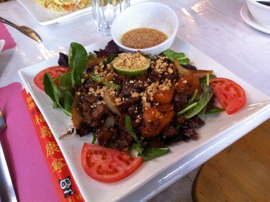 Boston Restaurants 10 Of S Best Vegetarian