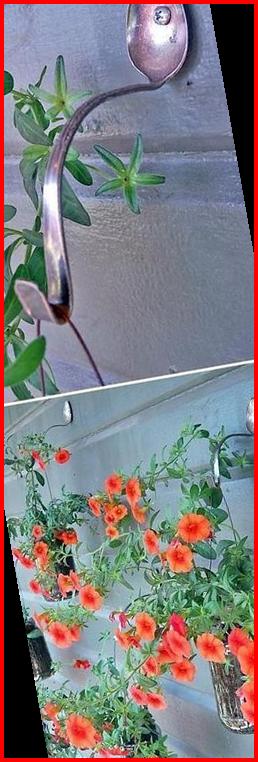 #Decoration #Garden #Fence #Ideas #Cool ideas to decorate your garden 30+ Cool Garden Fence Decoration Ideas 23+ | ideas to decorate your garden | 2020