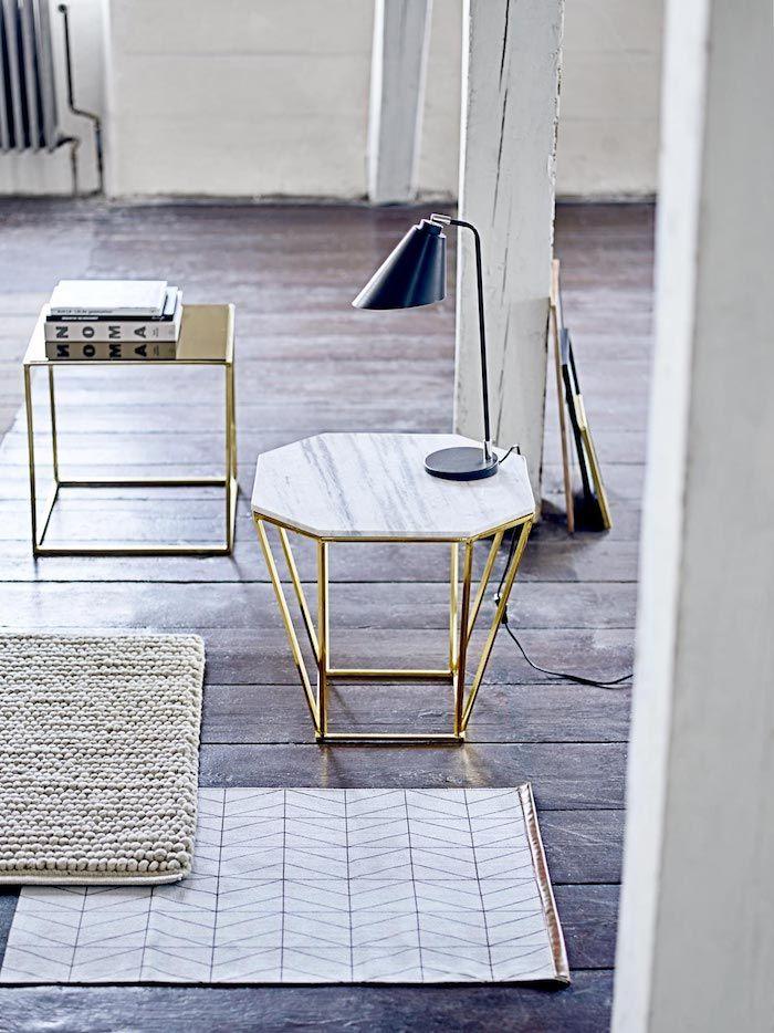 ▷ 1001 + photos et astuces pour réussir la déco nordique Apartments