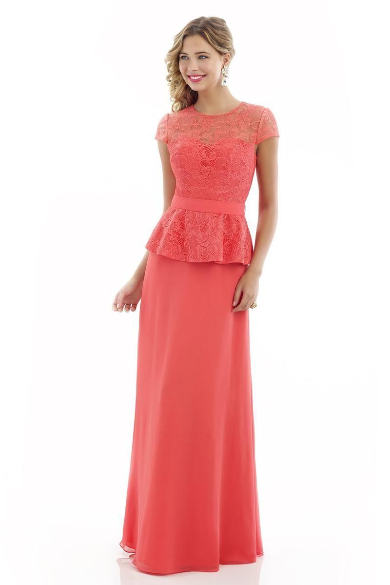 Alexia Bridesmaids 218L Elaine\'s Wedding Center, Green Bay and ...