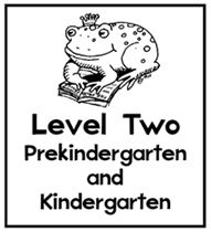 Over 40 Lesson Plan Units, Lapbooks and Thematic Packs for