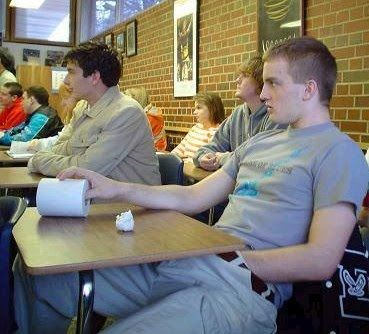 Clothed Boners Clothed Boners 3 Boyfantasy21 Jacking Off In Class