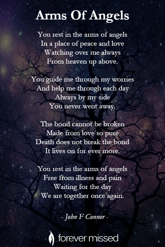 Grief Poem Grieving Quotes Grief Poems Grief Quotes