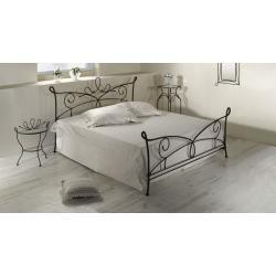 Reduzierte Metallbetten Metallbett Porco 140 200 Cm Anthrazitbetten De Metallbetten Reduzierte Diy Sofa Bed Romantic Home Decor Metal Beds