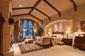 Opulent Holladay Estate in Utah USA  Mansions Opulent Holladay Estate in Utah USA  Mansions