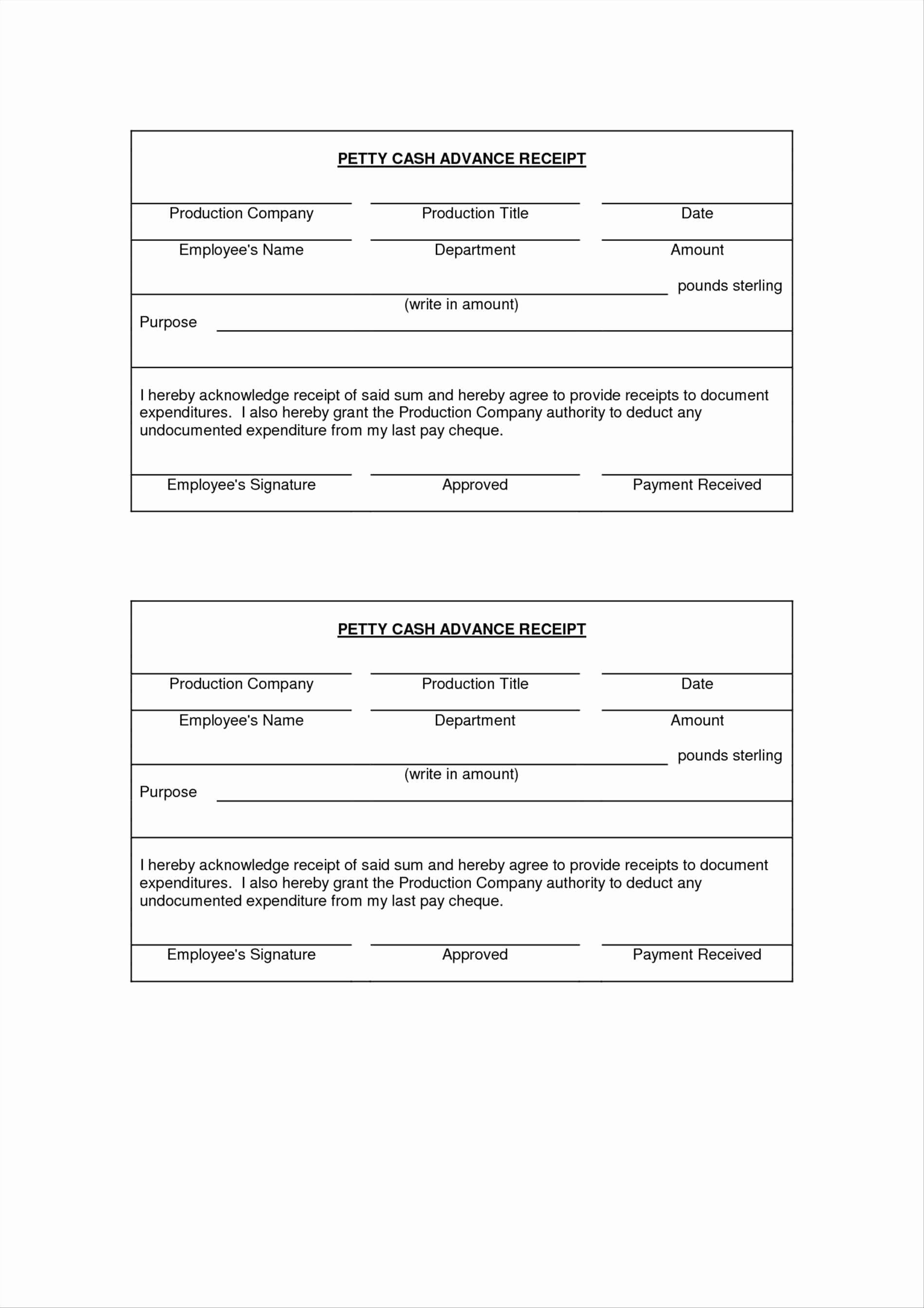 Travel Advance Request Form Template Luxury Cash Advance Request Form Template In 2020 Loans For Bad Credit Cash Advance Loans Templates