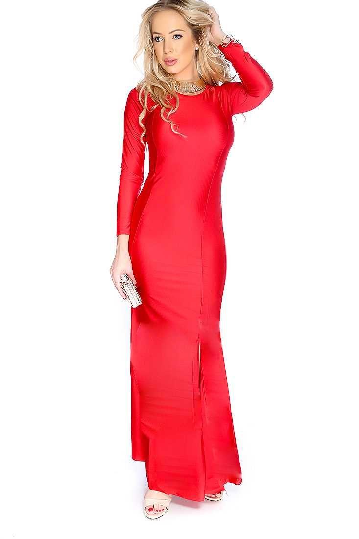 Fashionvault kandy kouture women dresses check this sexy red