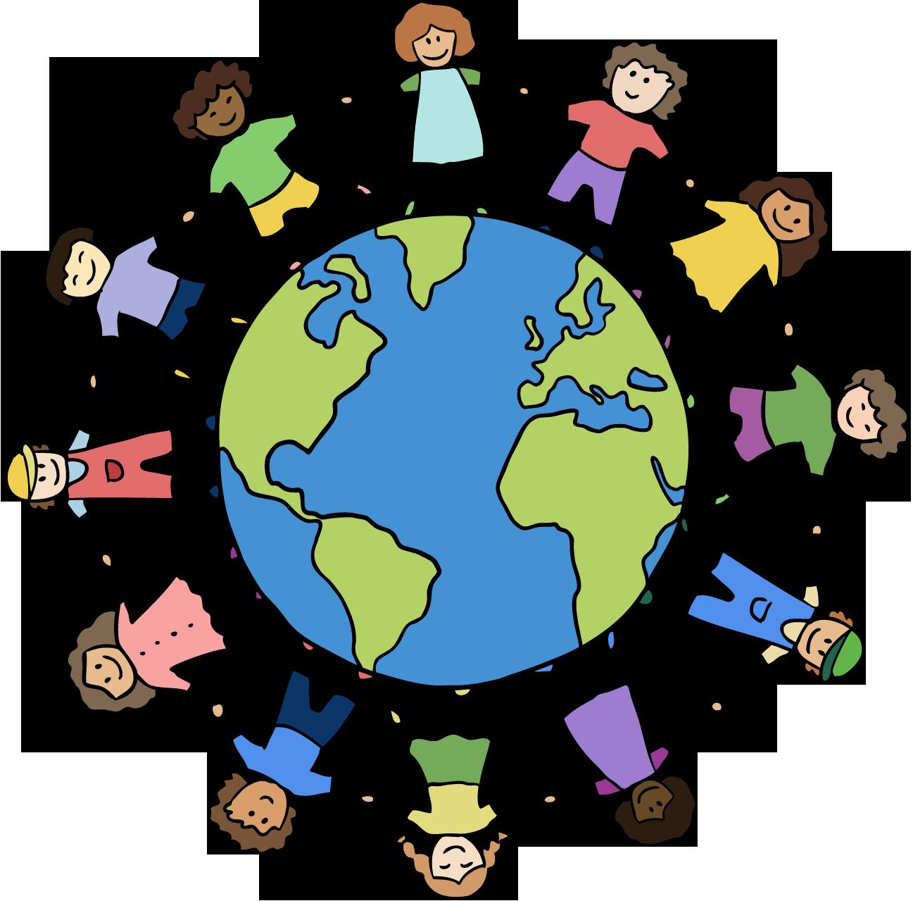 Movemente Biodanza: Voorproefjes van de schooltheorie (18 toepassingen & uitbreidingen)