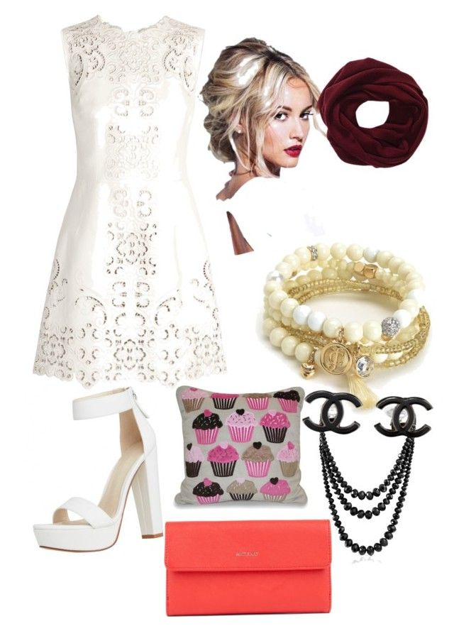 """fabuulouss"" by adelany ❤ liked on Polyvore"