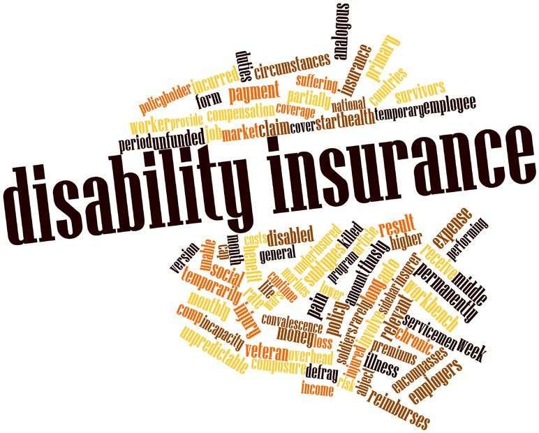 Generally whole life insurance is extremely expensive