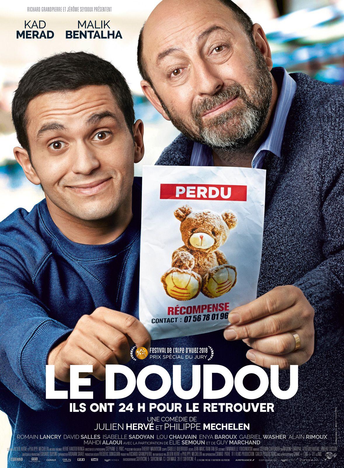 SUPERCONDRIAQUE TÉLÉCHARGER GRATUITEMENT FILM