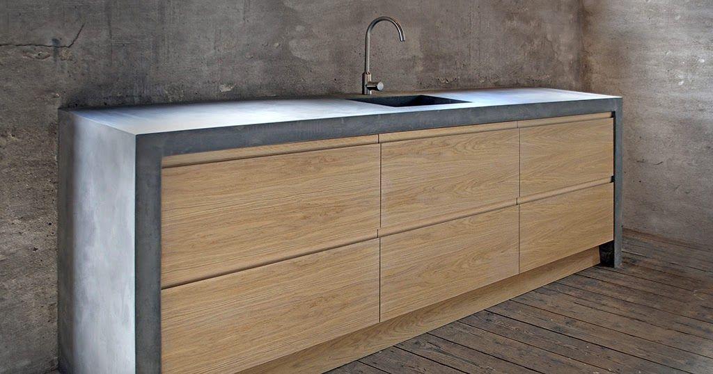 Ikea Keukens Voordelen : Het zelf maken van je eigen keuken heeft zo zijn voordelen maar