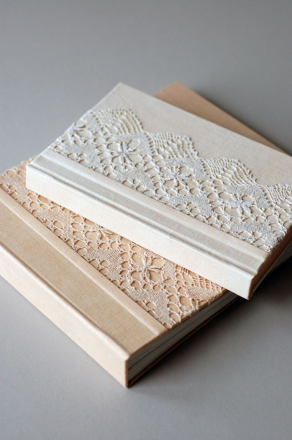 bookbinding by natalie stopka Book binding, Book making