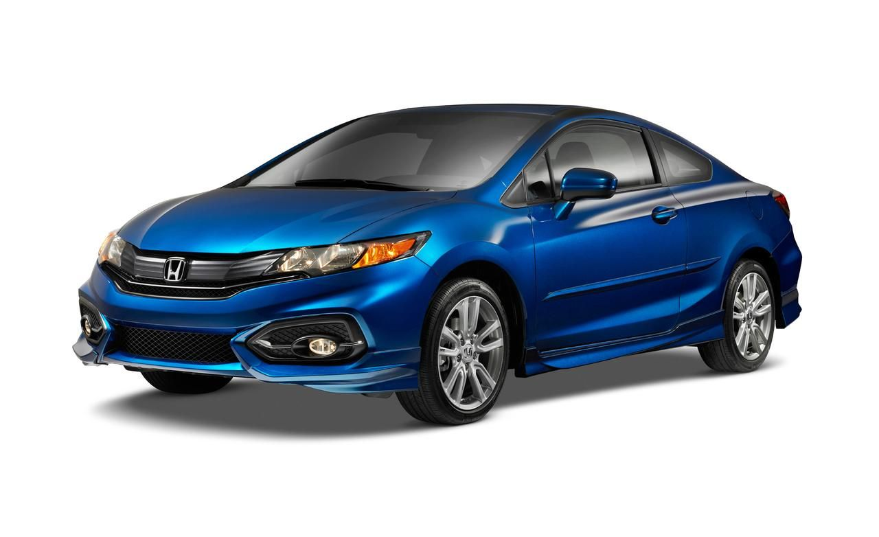 2014 Honda Civic Coupe Ex L Pictures Car Wallpapers Information Coches Deportivos Autos Deportes
