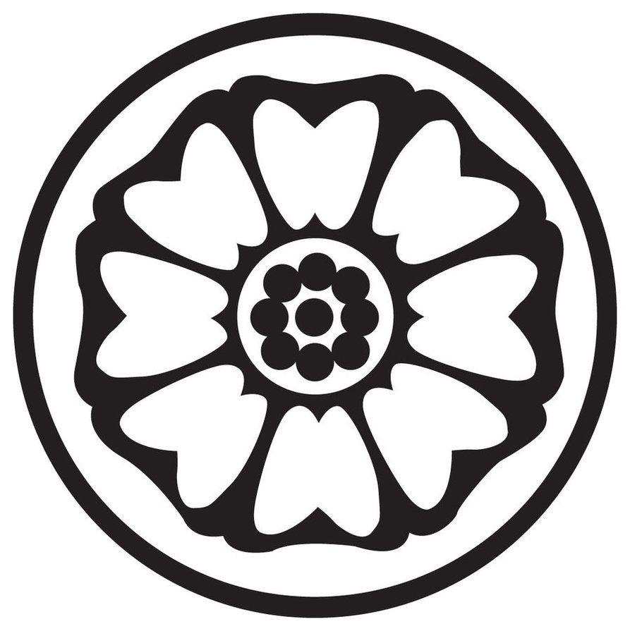 Order Of The White Lotus White Lotus Tattoo Avatar Tattoo