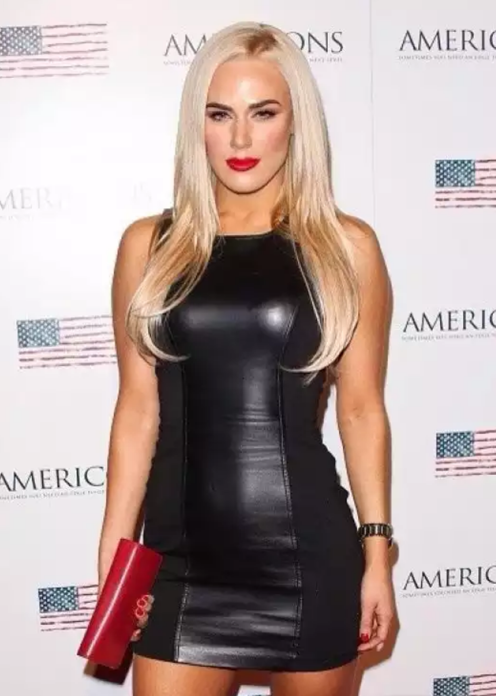 Is a cute Lana (WWE) nudes (42 foto and video), Ass, Bikini, Twitter, swimsuit 2006