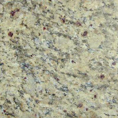 California Granite Countertop Makeover Specials Santa Cecilia
