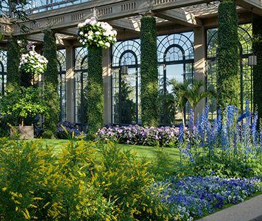 601d51cee984c30cbfce8f2a3b072e40 - Longwood Gardens Best Time To Visit