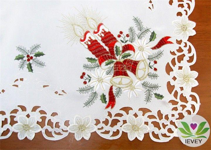 720 512 pintura en - Dibujos navidenos para pintar en tela ...