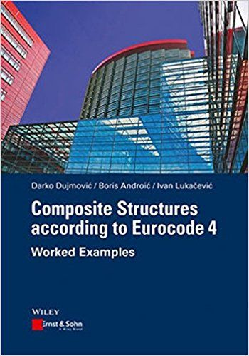 Educational Resources Structures Composition Structural Analysis