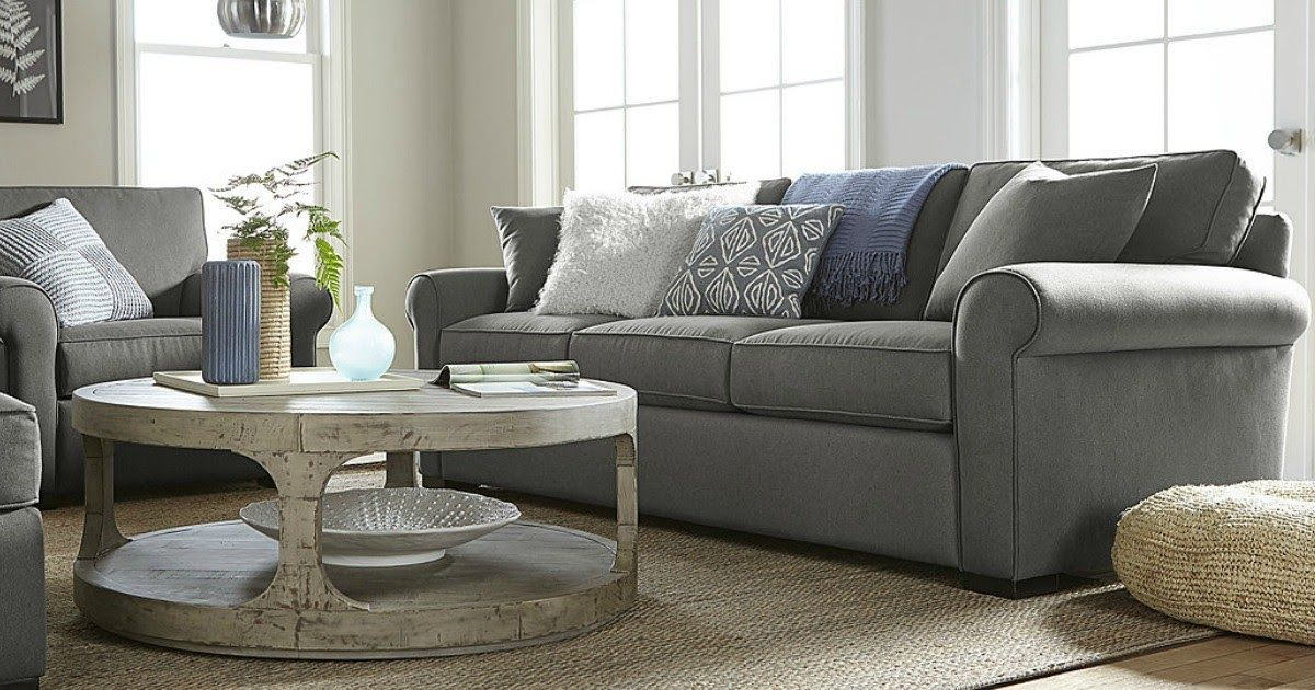 Macy S Black Friday Preview Sale Astra Fabric Sofa Just Macys Furniture Orlando Macy Modern Upholstery Fabric Contemporary Upholstery Fabric Modern Upholstery