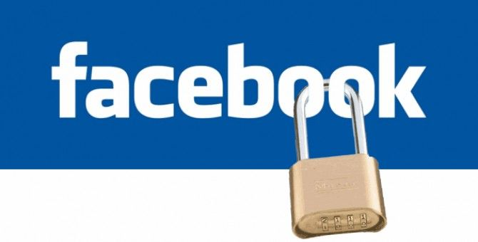 How to secure your Facebook account Part IV - KEYLOGGER