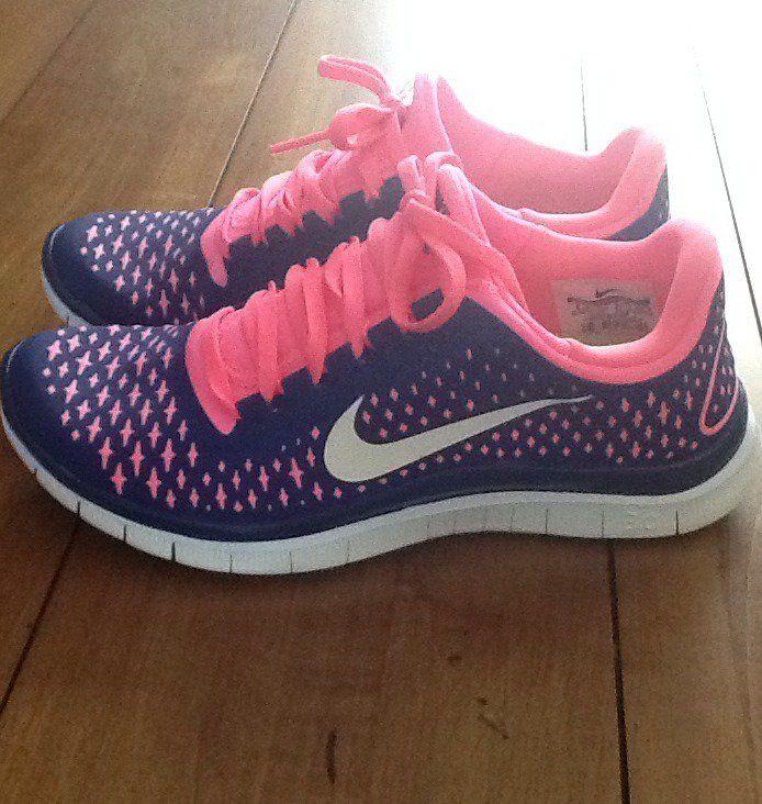 cad3195d51d3 1) Nike Free Run 3.0 V4 on Wanelo