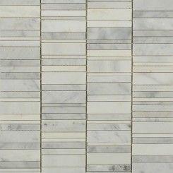 glass tiles for backsplash   tilebar   glass tile, white