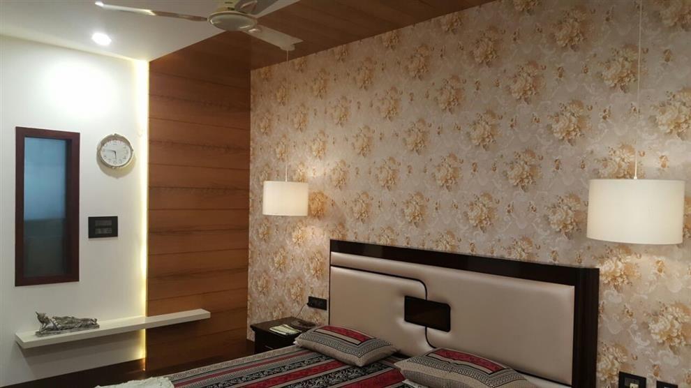Bedroom And Guestroom Design U0026 Bedroom And Guestroom Ideas Online   TFOD
