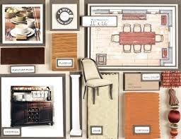Image result for design board interior design