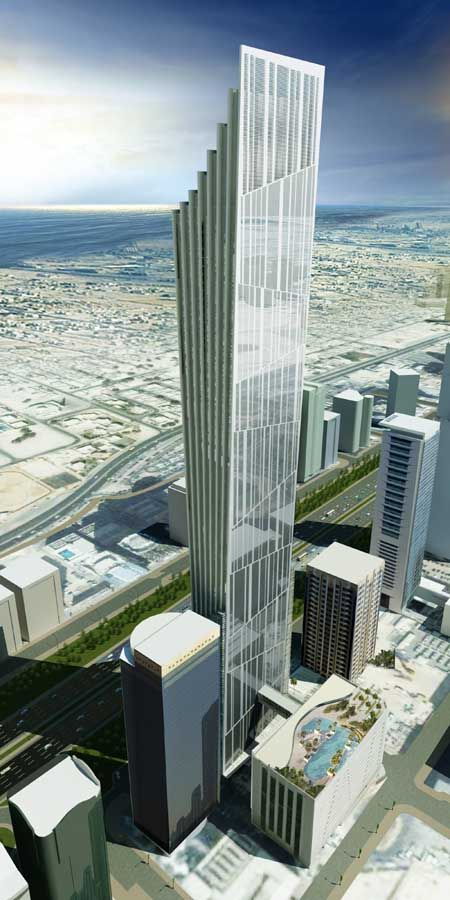 http://www.skyscrapercity.com/showthread.php?t=1671213