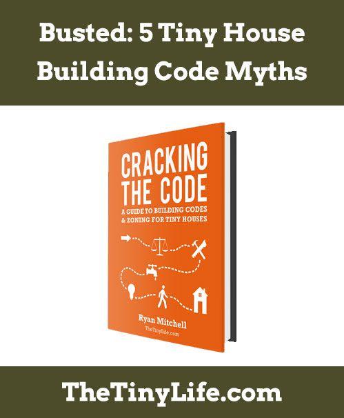 The 25 Best Building Code Ideas On Pinterest Basement