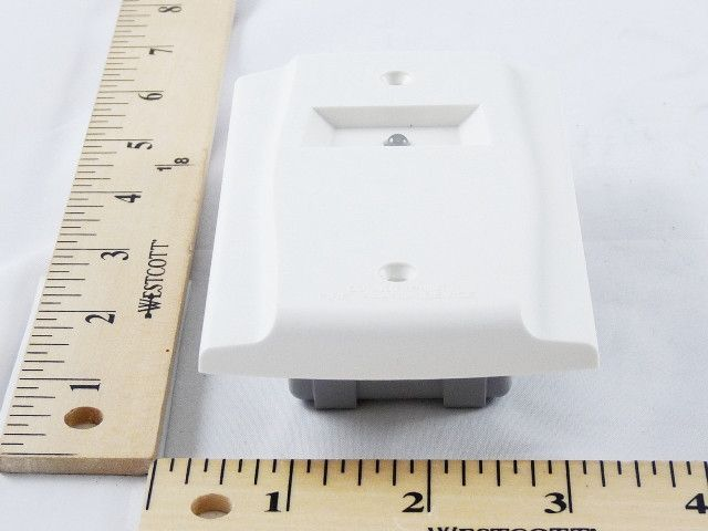 System Sensor RA100Z Annuciator