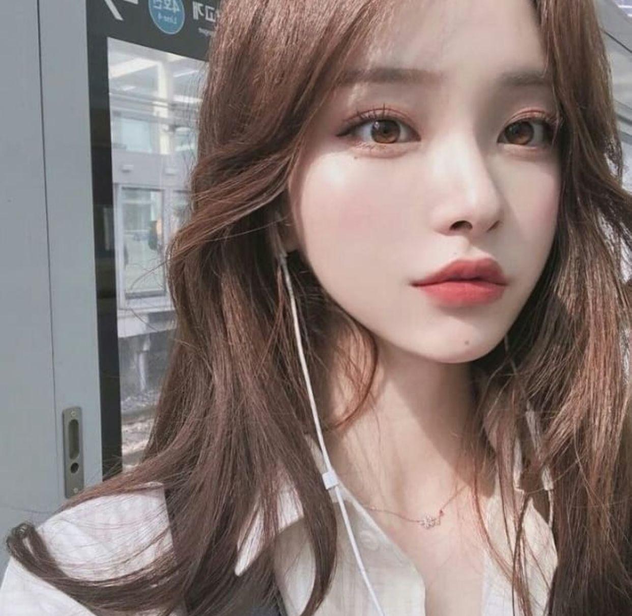 𝐏𝐢𝐧𝐭𝐞𝐫𝐞𝐬𝐭 𝐡𝐨𝐧𝐞𝐞𝐲𝐣𝐢𝐧 Cute korean girl, Ulzzang korean