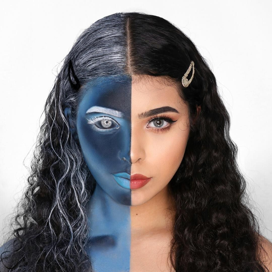 Jharna Bhagwani 16 Y O On Instagram Inverted