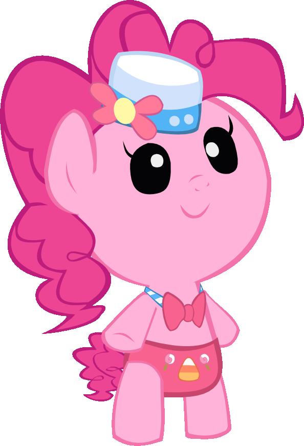 cute pinkie pie gala my little pony my little pony