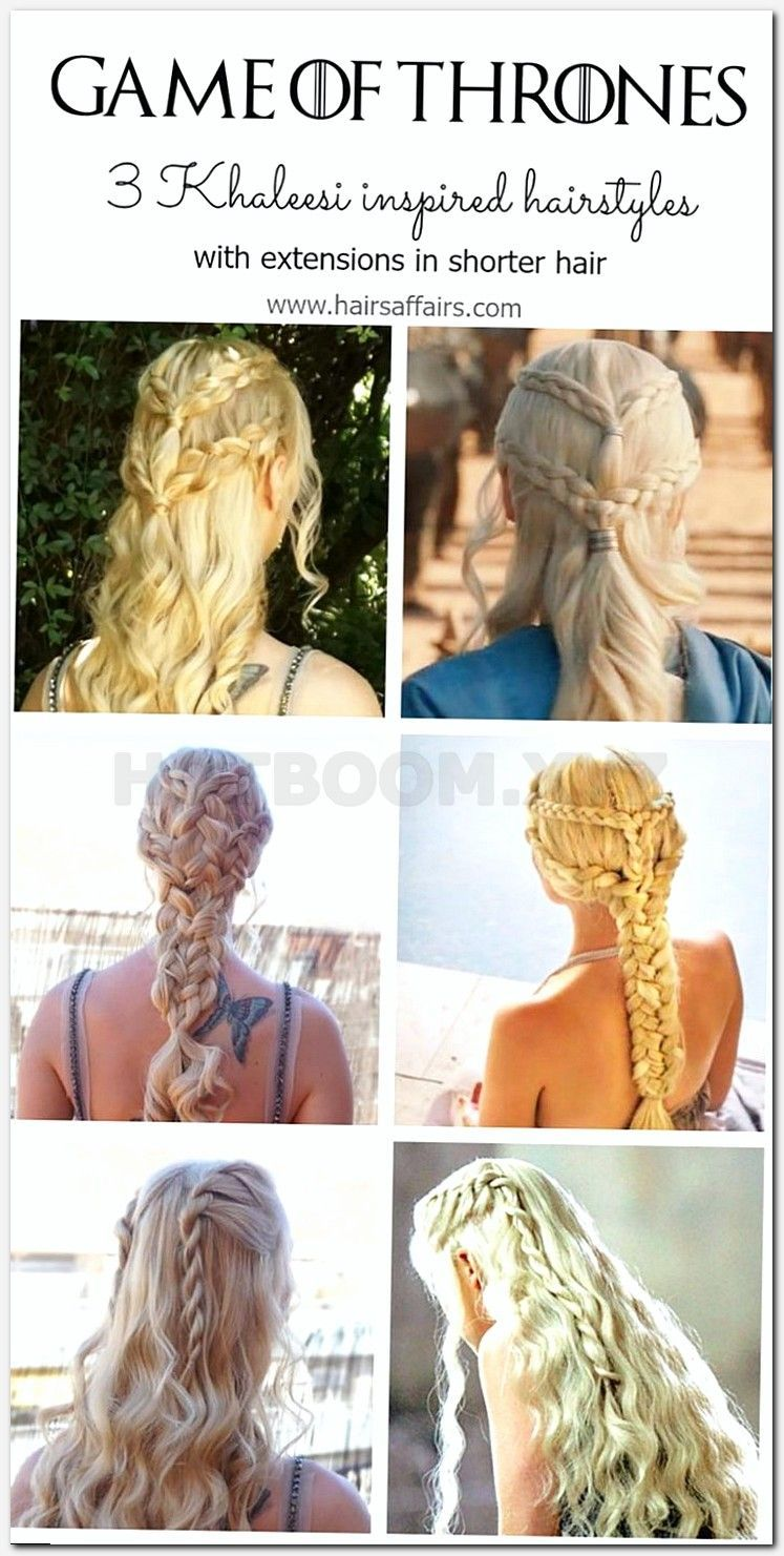 Braid styles updo shoulder haircuts with layers ladies short