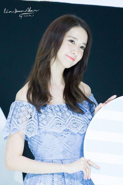 ボード「SNSD [Yoona]」のピン