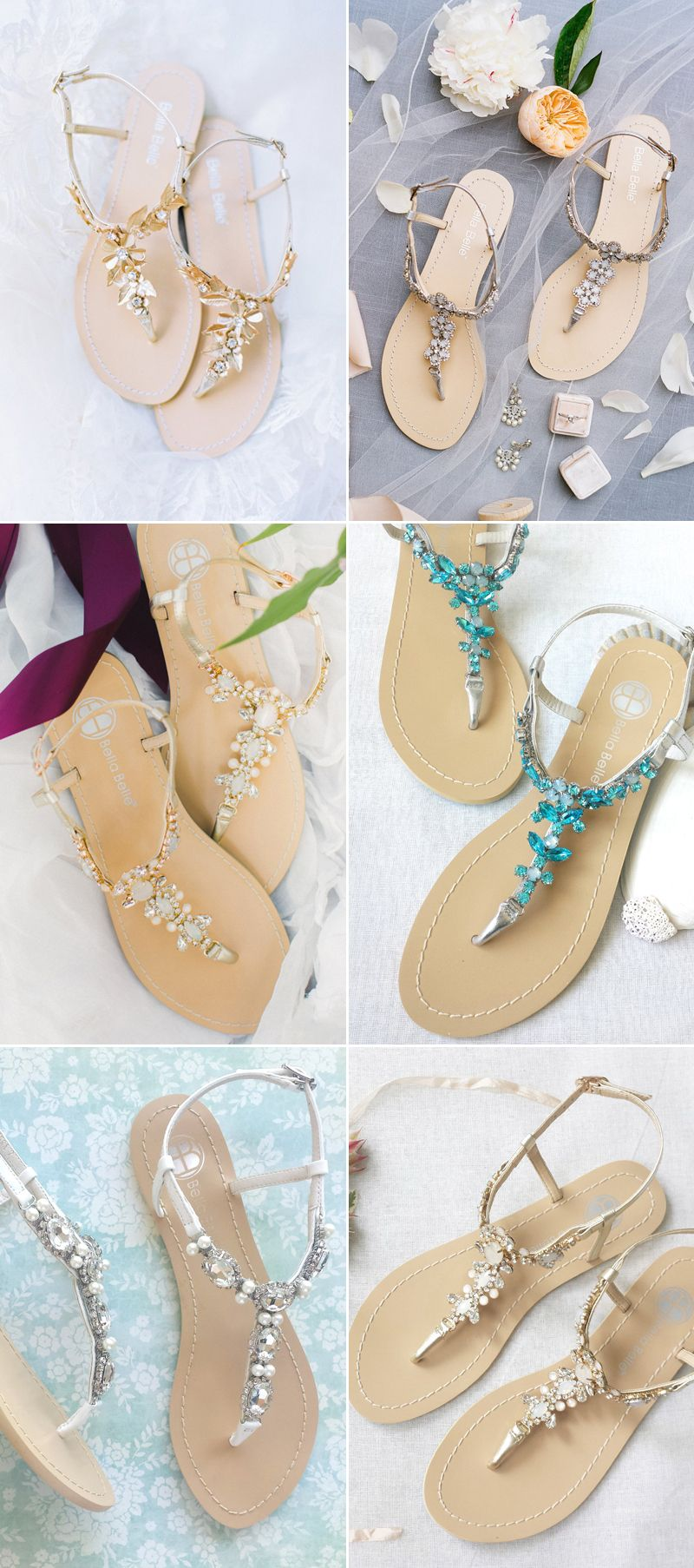 27 Absolutely Gorgeous Shoes For Beach Weddings Praise Wedding Beach Wedding Shoes White Sandals Wedding Wedding Accessories Shoes
