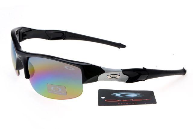 5cc40bd9dff Brand Sunglasses!Discount Oakley deringer Sunglasses only  12.98 ...
