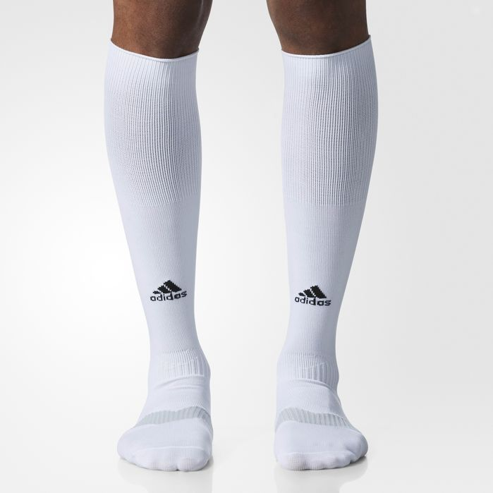 af737d02e Metro Soccer Socks 1 Pair in 2019 | Products | Soccer socks, Adidas ...