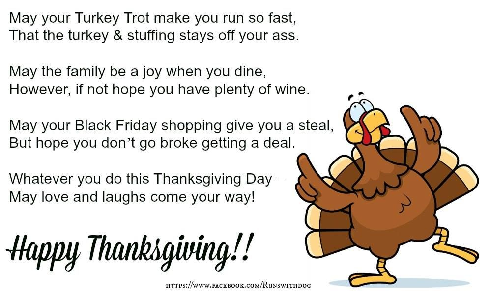 Thanksgiving Quotes Funny Turkey Quotes Turkey Trot Thanksgiving Funny Thanksgiving Quotes Funny Turkey Trot Thanksgiving Quotes
